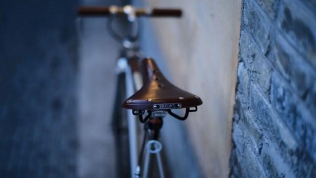 Người đàn ông 25 năm trộm cắp 5.800 yên xe đạp vì... thú vui - Báo Bình Dương Online