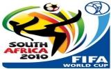 8 sự kiện thể thao được chờ đợi nhất năm 2010
