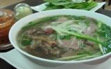 Việt Nam thu hút khách du lịch quốc tế bằng ẩm thực
