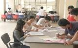 """Cuộc vận động """"Học tập và làm theo tấm gương đạo đức Hồ Chí Minh"""" ở Đảng bộ khối cơ quan Dân Chính Đảng: Những cách làm sáng tạo mang lại kết quả cao"""