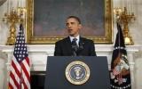 Obama nhận trách nhiệm về những sai sót an ninh