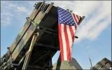 Mỹ bán tên lửa cho Đài Loan, chọc giận Trung Quốc