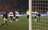 Vòng 18 Serie A: Inter, Juve gặp may đầu năm