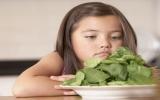Giúp con giảm cân