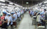 Chăm lo tết cho công nhân lao động: Những tín hiệu đáng mừng