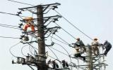 """""""Tính toán tăng giá điện từ quí I-2010"""""""