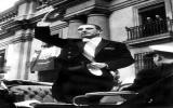 Vén màn cái chết bí ẩn của cựu Tổng thống Chile