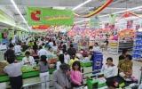 Hà Nội: Hàng Tết dồi dào, giá cả không tăng đột biến