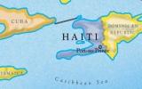 Viettel chi 59 triệu USD mua mạng di động Teleco của Haiti