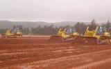 Tháng 8 khởi công Nhà máy hóa dầu Nghi Sơn