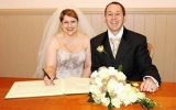 Tái hôn sau hơn 1 tháng ly hôn