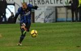 Vòng 19 Serie A: Inter thắng nhọc nhằn trước đội chót bảng