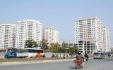 Hà Nội: Năm 2015, GDP bình quân/người sẽ đạt 72 triệu đồng