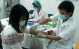 Việt Nam sẽ vẫn nhận vắc-xin cúm A/H1N1 viện trợ từ WHO
