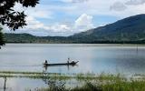 Kỳ thú du lịch hồ Lắk - nét đặc trưng của xứ voi