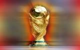 Sáu ngày nữa, cúp vàng FIFA có mặt ở Việt Nam