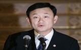 """Campuchia bác bỏ """"tối hậu thư"""" của Thái Lan liên quan đến Thaksin"""