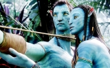 'Avatar' đạt doanh thu 1 triệu USD ở VN