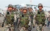 Trung Quốc thử thành công tên lửa đánh chặn tầm trung