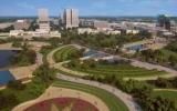 Khu liên hợp công nghiệp - dịch vụ - đô thị - Sự kỳ vọng sắp thành hiện thực