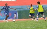 B.Bình Dương thắng TDC Bình Dương 3-1