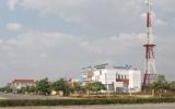 Khu liên hợp công nghiệp - dịch vụ - đô thị: Sự kỳ vọng sắp thành hiện thực