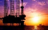 Giá dầu thế giới giảm phiên thứ 4 liên tiếp