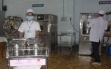 Kiểm soát nhiễm khuẩn bệnh viện - không đơn giản!