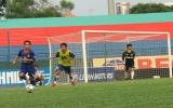 CLB Becamex Bình Dương trước thềm V-League 2010: Ám ảnh với chấn thương!