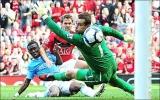 03h00 ngày 20-1: Man City - Man United: Derby thời khó khăn