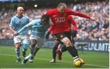 Bán kết Carling Cup: Nóng bỏng sân The City of Manchester!