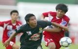 """Trước thềm V-League 2010: Tân binh V.Ninh Bình không dễ bị """"bắt nạt"""""""