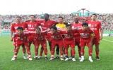 """Becamex Bình Dương trước thềm V-League 2010: Sẽ thành công nhờ """"núp gió""""?"""