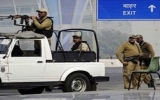 Ấn Độ ngăn chặn một âm mưu không tặc