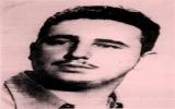 Cuộc sống đời thường của Fidel Castro