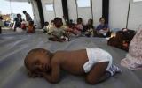 Động đất Haiti: 200.000 người chết, vô số người khác mất tích