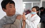 Thế giới có hơn 14.000 người chết vì cúm A/H1N1