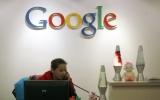 Google tiếp tục ở lại Trung Quốc