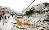 Haiti và những mưu toan của Mỹ