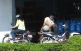 Thực hiện Nghị định 107/2009/NĐ-CP:Nhiều quy định có lợi cho người sử dụng gas