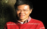 Nhà toán học Ngô Bảo Châu làm giảng viên ĐH Chicago