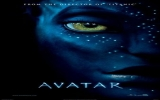 Avatar qua mặt Titanic