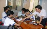 Hòa nhập cho trẻ khuyết tật: Cần sự nỗ lực từ nhiều phía