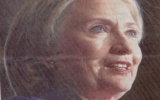 Hillary Clinton sẽ làm gì ?