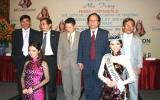 Hoa hậu Thế giới 2010 sẽ không tổ chức ở Tiền Giang