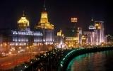 Trung Quốc cũng 'loay hoay' quy hoạch đô thị