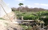 Yêu cầu bồi thường đất của bà Võ Thị Lan: Không có cơ sở xem xét, giải quyết