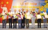 Tổ chức trọng thể lễ kỷ niệm 80 năm ngày thành lập Đảng Cộng sản Việt Nam