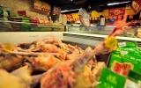 Trung Quốc áp thuế trừng phạt thịt gà Mỹ
