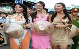 Khánh Hoà chính thức xin không đăng cai Hoa hậu Thế giới